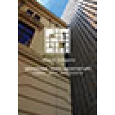 Sjednocená teorie architektury Autor: Nikos A. Salingaros