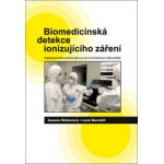 Biomedicínská detekce ionizujícího záření. Organizace zdravotnické péče po zevní kontaminaci radionuklidy
