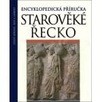 Starověké Řecko: Encyklopedická příručka