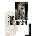 Epos o Gilgamešovi Jiří Prosecký, Marek Rychtařík