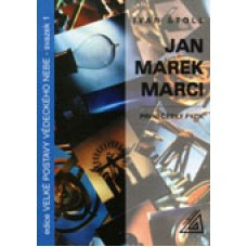I. Štoll: Jan Marek Marci
