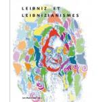 Leibniz et leibnizianismes   Jan Makovský (ed.)