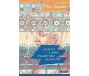 Vyprávění o kráse novobarokní matematiky: Petr Vopěnka