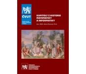 Šolcová, A.: Kapitoly z historie matematiky a informatiky