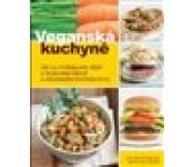 Veganská kuchyně: Vše co potřebujete vědět
