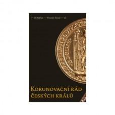 Korunovační řád českých králů