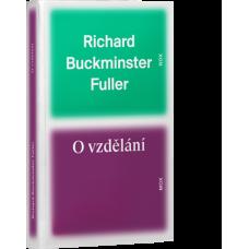 O vzdělání  R. Buckminster Fuller