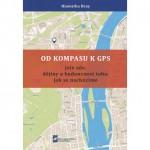 Od kompasu k GPS