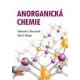 Anorganická chemie   Housecroft Catherine E., Sharpe Alan G.