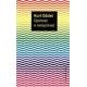 Gödel Kurt:  Úplnost a neúplnost