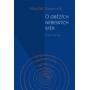 Koperník, Mikuláš O obězích nebeských sfér První kniha
