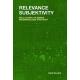 RELEVANCE SUBJEKTIVITY. TĚLO A DUŠE Z HLEDISKA FENOMENOLOGIE AFEKTIVITY