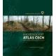 Archeologický atlas Čech  Martin Kuna