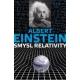 Smysl relativity Autor: Einstein Albert